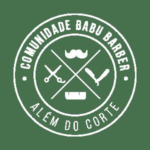 Comunidade Babu Academy