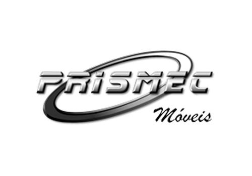 [01][PRISMEC]