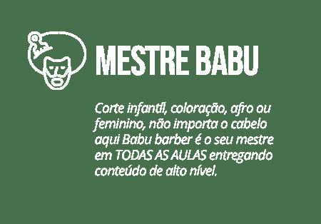 [1][COMUNIDADE-BABU-BARBER]